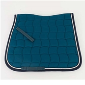 Tapis MIRAGE Dressage