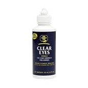 Clear Eyes Nettoyant Ophtalmique