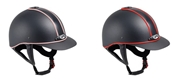 Casque CLASSIC 2X Cuir Personnalisable