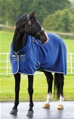 Polaire Rambo Cosy Fleece Horseware