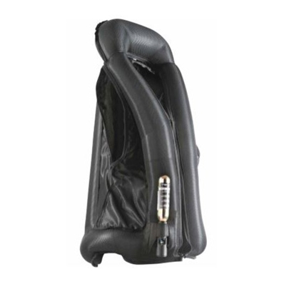 Doublure Airbag Helite Zip'In