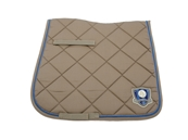 Tapis COIN Dressage